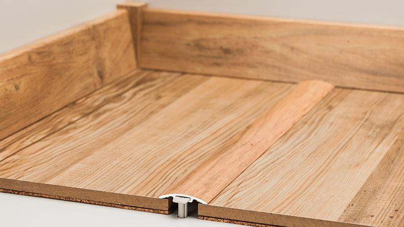 laminat und parkett sockelleisten carl prinz. Black Bedroom Furniture Sets. Home Design Ideas